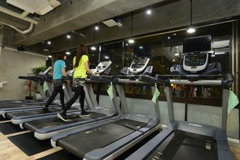 トレーニングと基礎代謝の関係