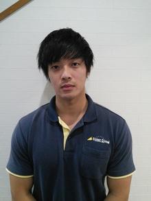 藤田 誠也